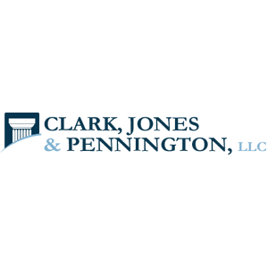 Clark, Jones & Pennington, LLC