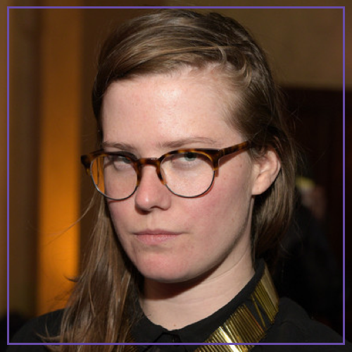 Erin Lee Carr - DirectorErin directed Drug Short in Dirty Money (Netflix. 2018) and Mommy Dead and Dearest (HBO, 2018), among other projects. Erin can coach on documentary filmmaking, freelancing, pitching networks, and story ideation.