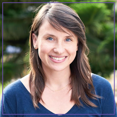 Emily L Kelleher-Best - CEO, Seed&SparkEmily can coach on fundraising: specifically from angel investors and crowdfunding, and pitching for startup or film and media pursuits. She can also coach on building equity into your workplace.