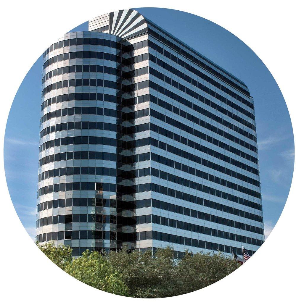 Berg Pipe Houston - Houston, Texas, United States