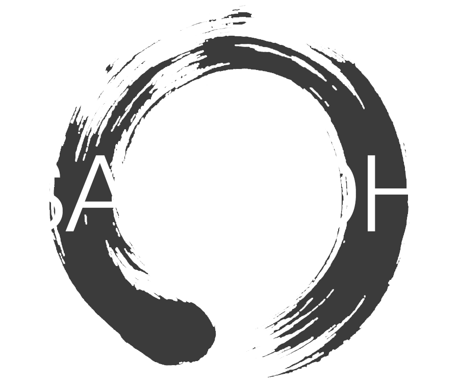 Samadhi | Recovery Community Outreach Center
