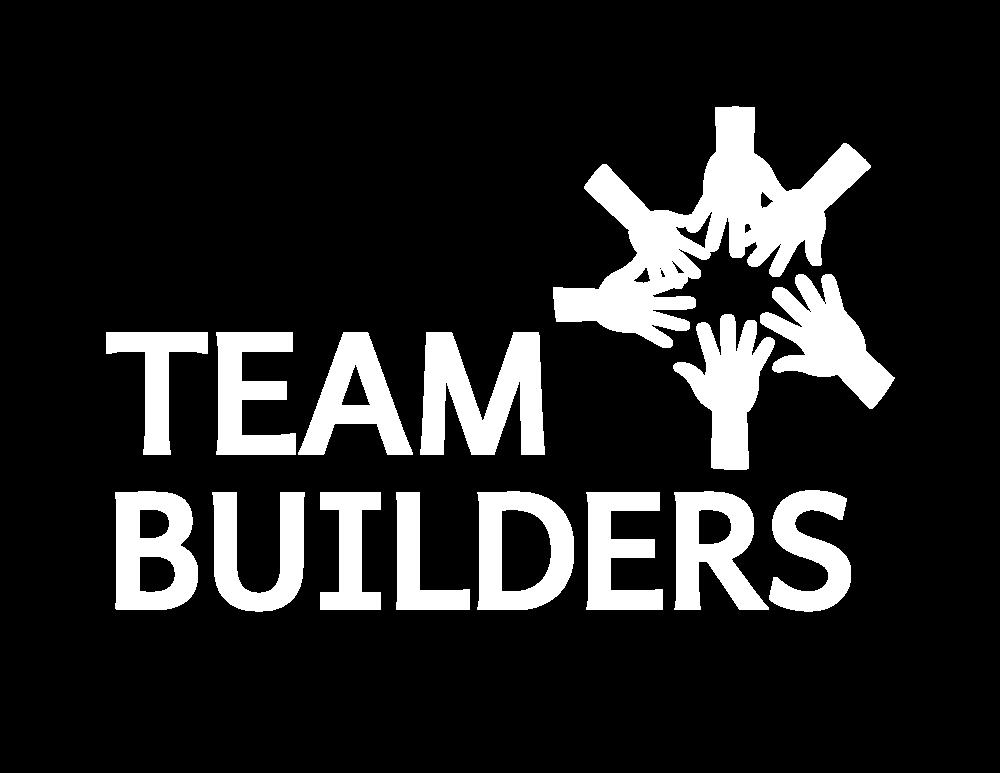 TEAM-logo-white.png