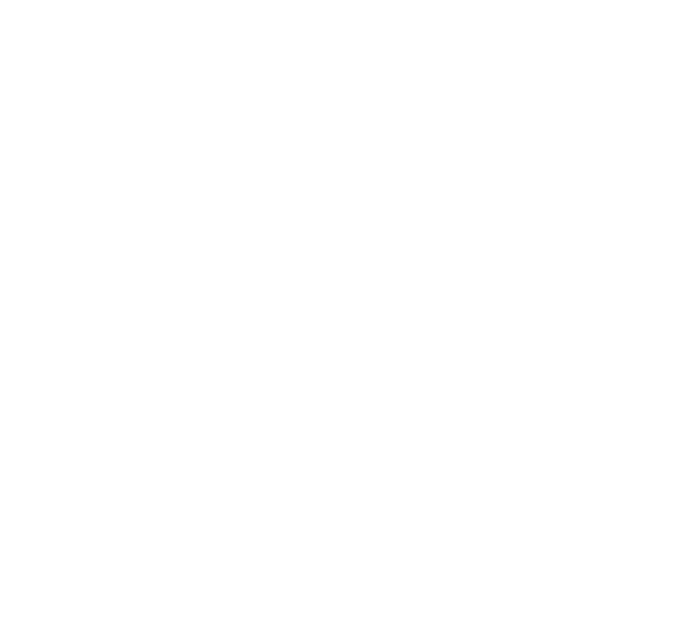 THE-logo-white.png