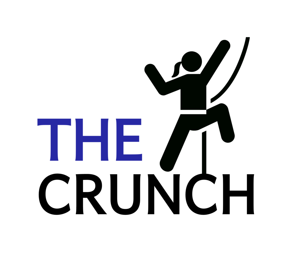 THE-logo.png