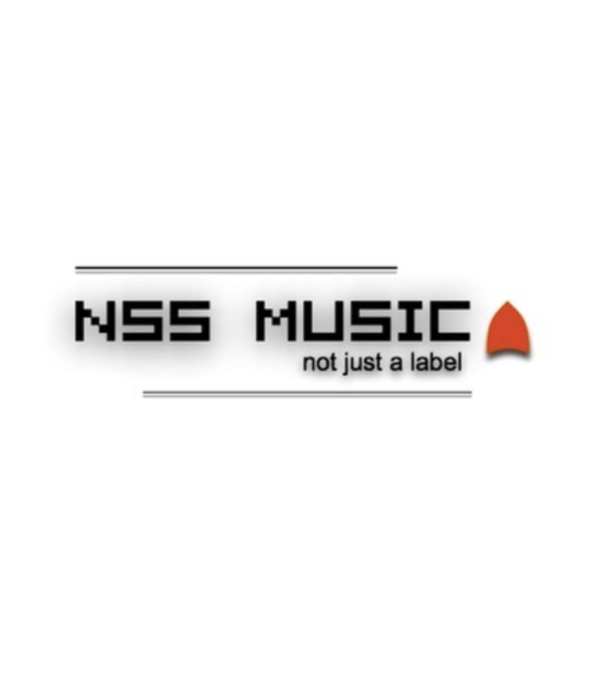 NSS MUSIC