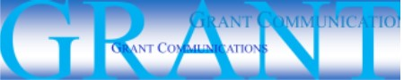 Grant Communications