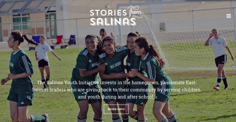 storiesfromsalinas.org-2.png