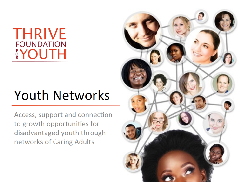 YouthNetworksCover.png