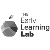 earlylearninglab-200.png