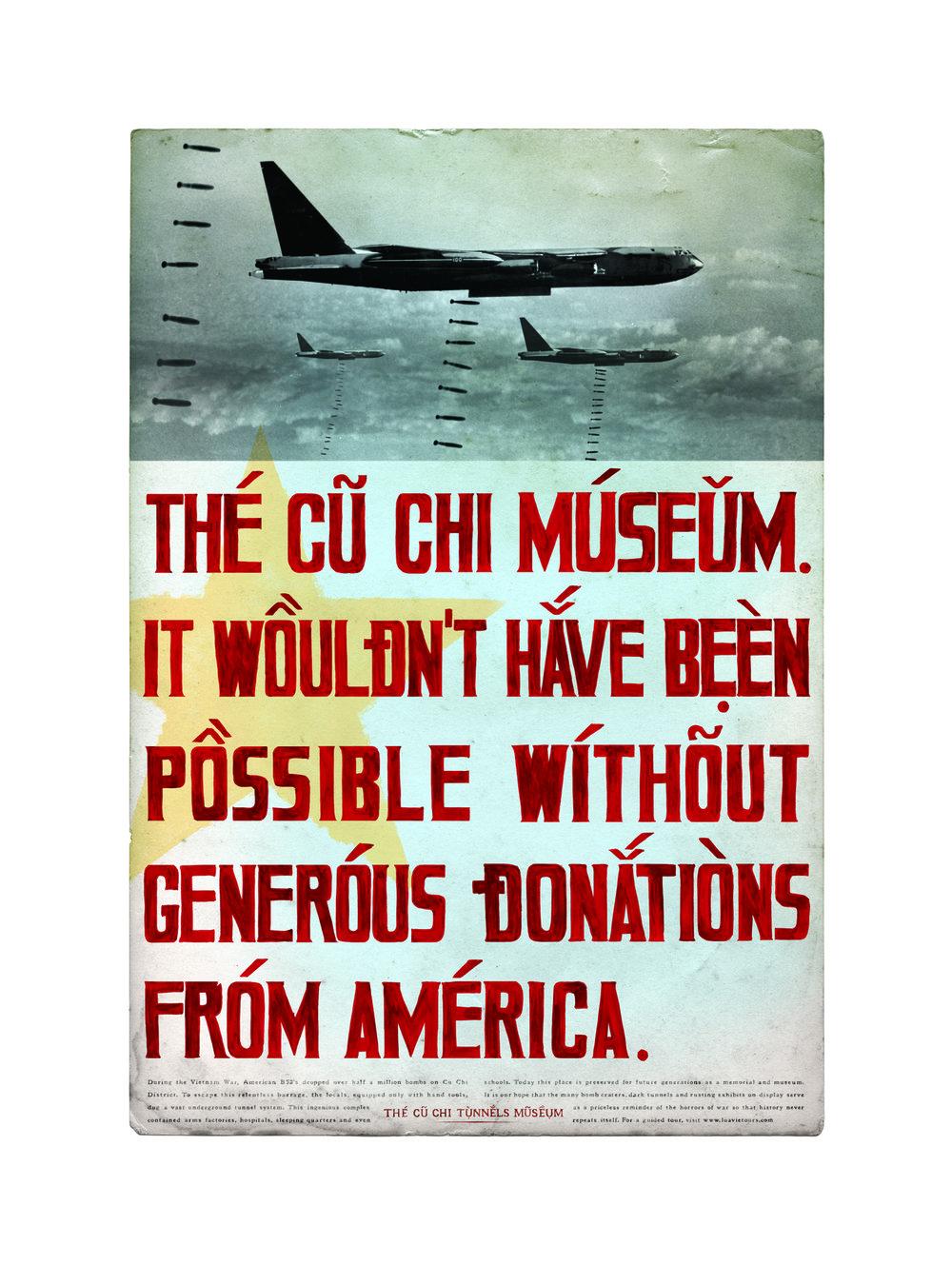 cu-chi-donations_o.jpg
