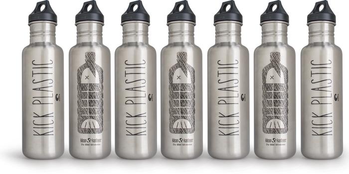 bottttles.jpg