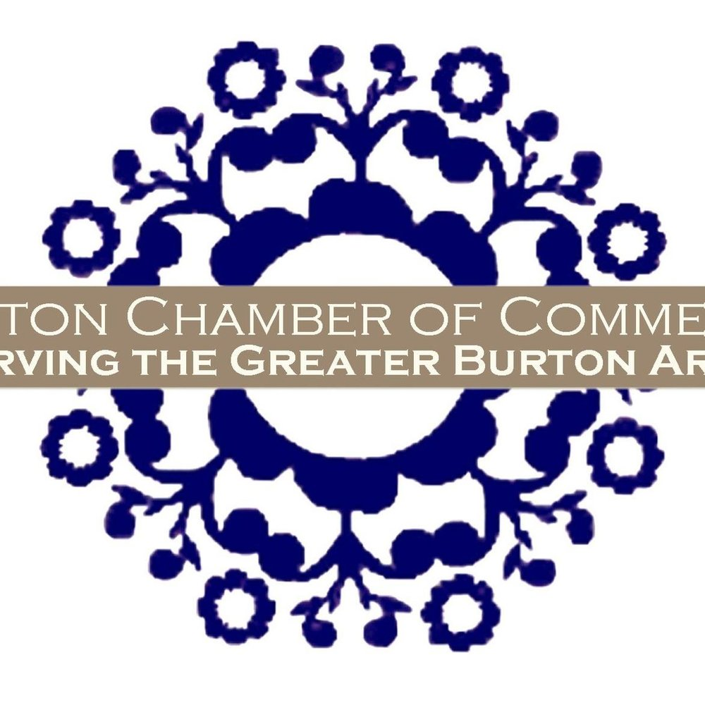 Burton Area Chamber of Commerce - 507 N Railroad St, Burton, TX 77835