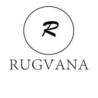 Rugvana - (404) 228-0669