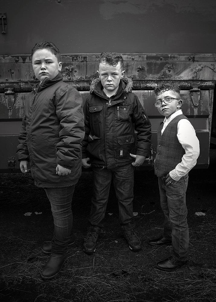 threeirishtravelerboys.jpg