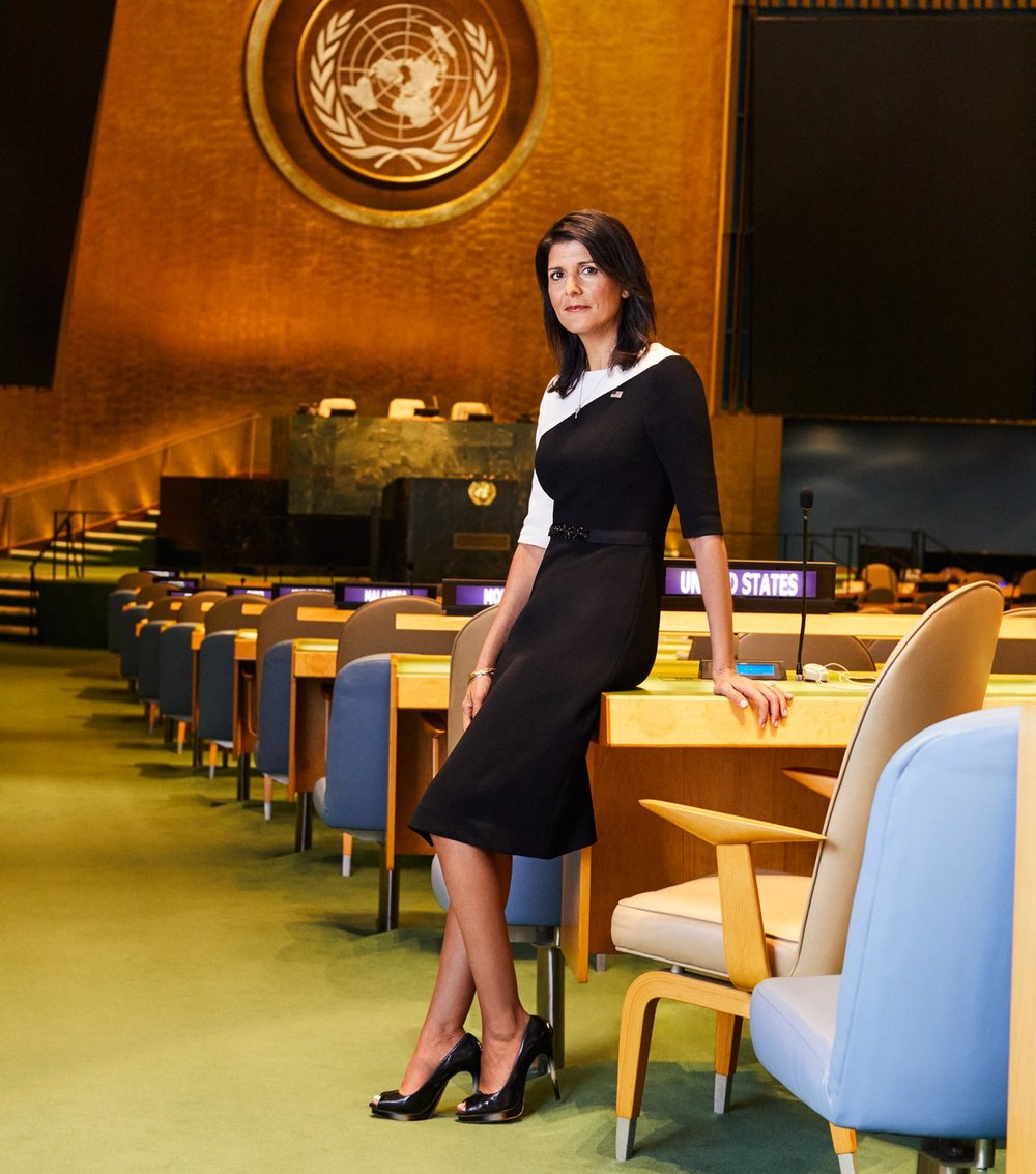 Nikki-Haley-01.jpg