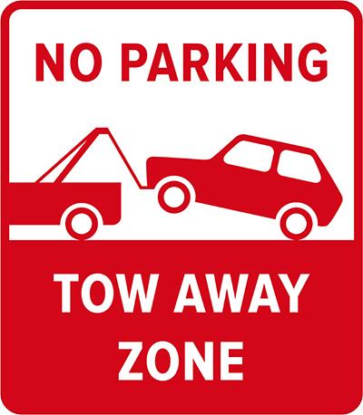 Towaway-Zone.jpg