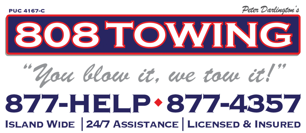80TOWING_LOGOwPhoneNumber.png