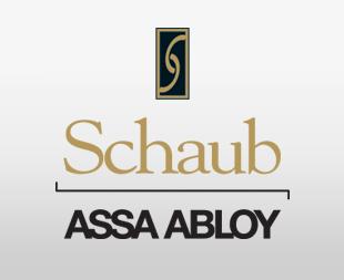 Schaub & Company