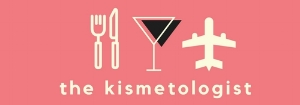 The Kismetologist