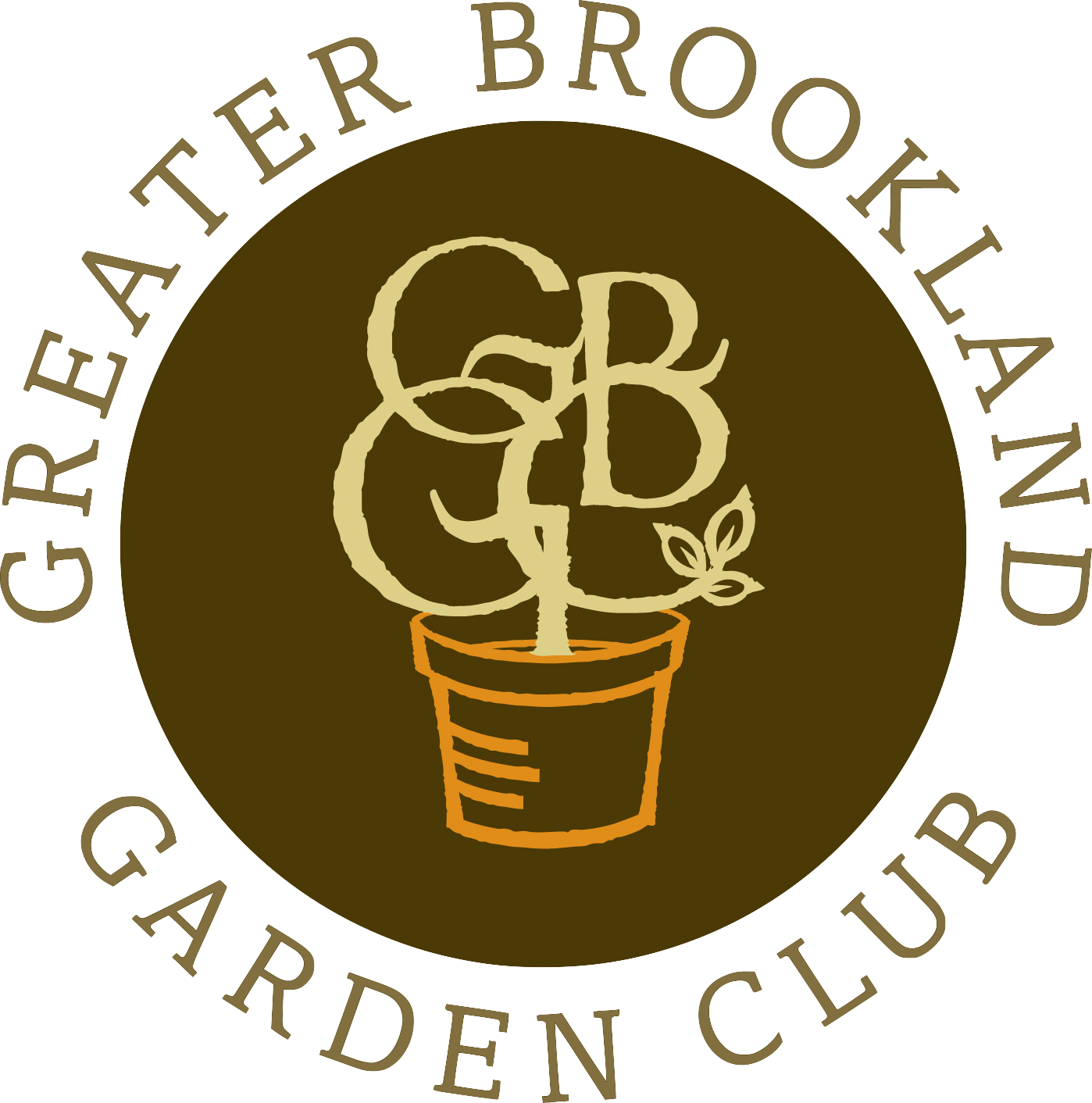 Greater Brookland Garden Club
