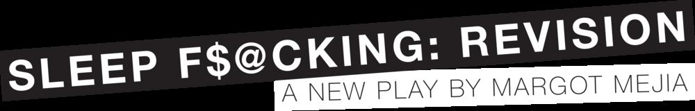 Sleepfcking logo.png