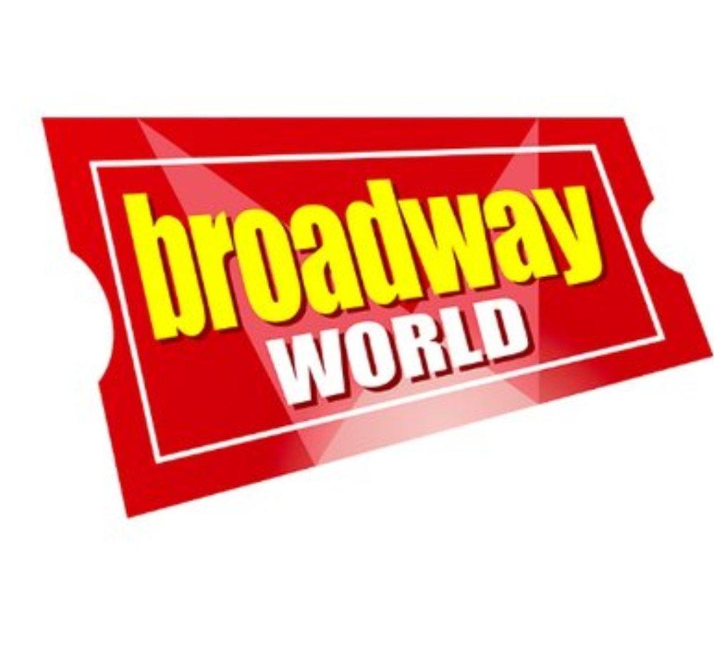 Broadway World Press Release -