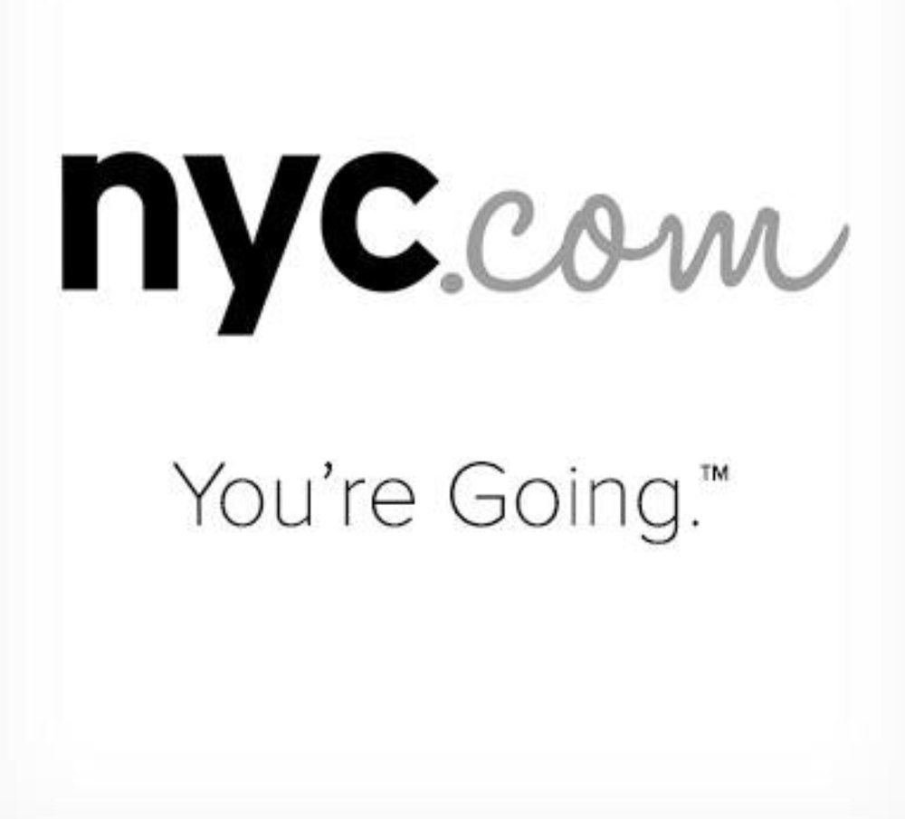 NYC Events -