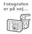 ingen_foto.jpg