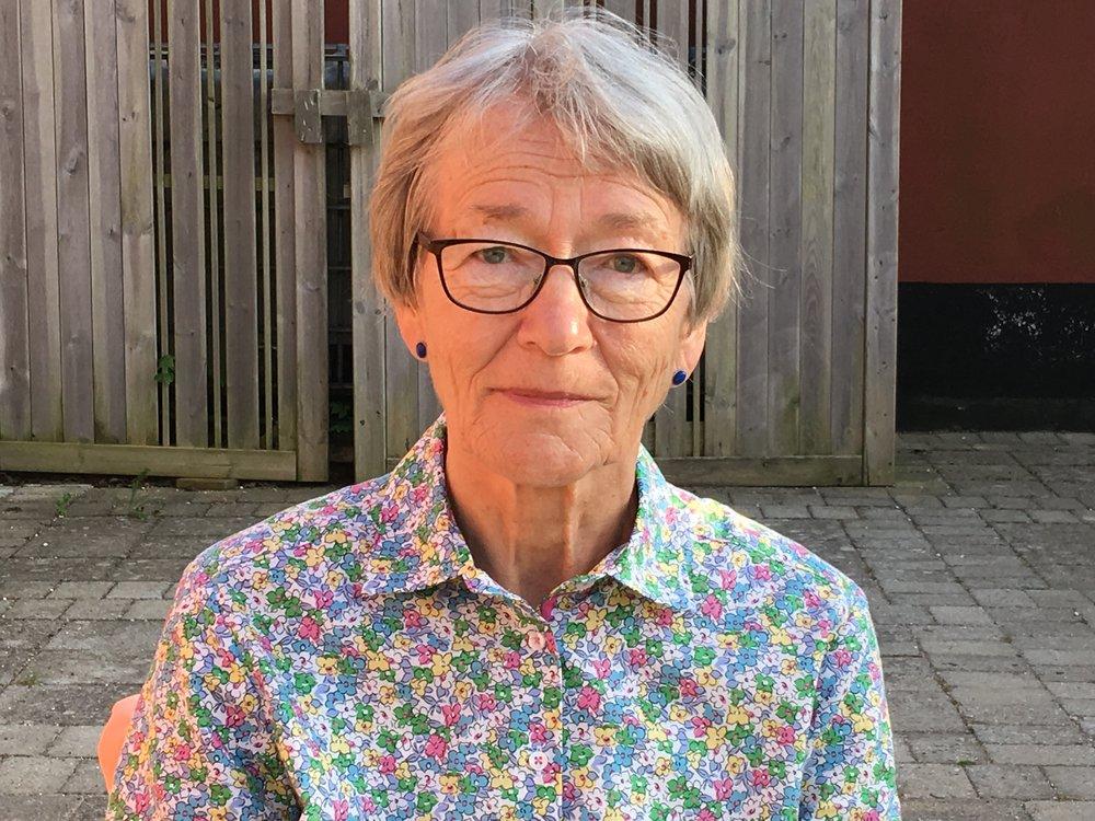 Ingrid 50+.JPG