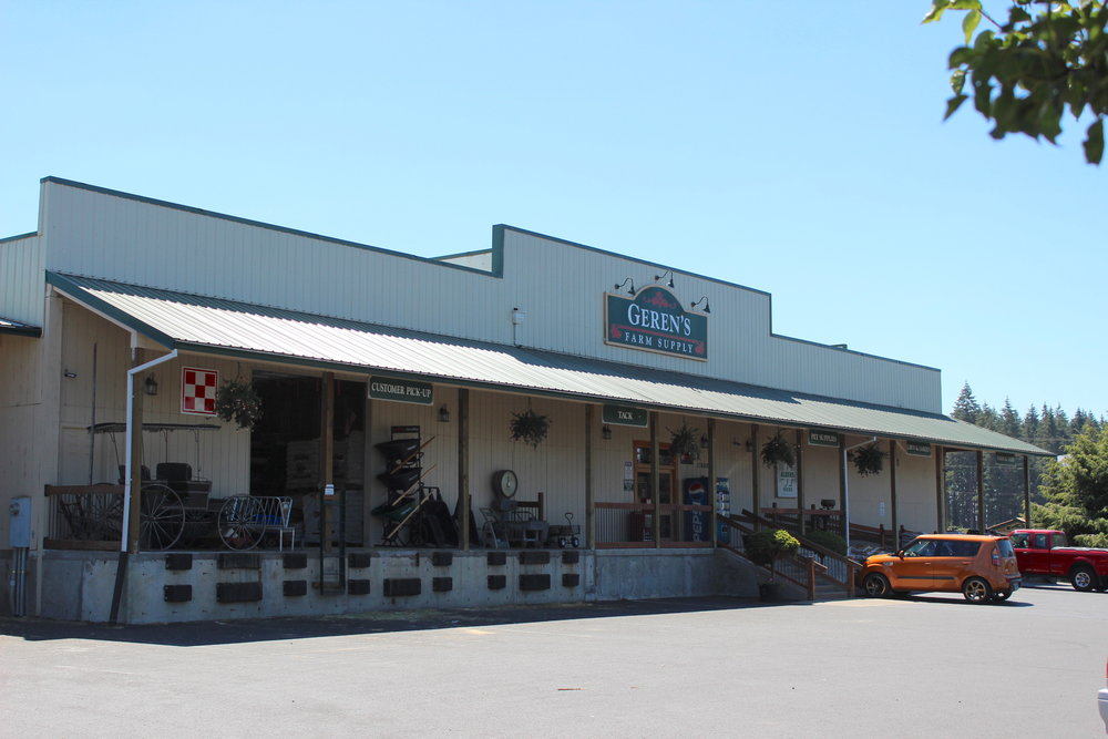 Geren's Feed Store 2.JPG
