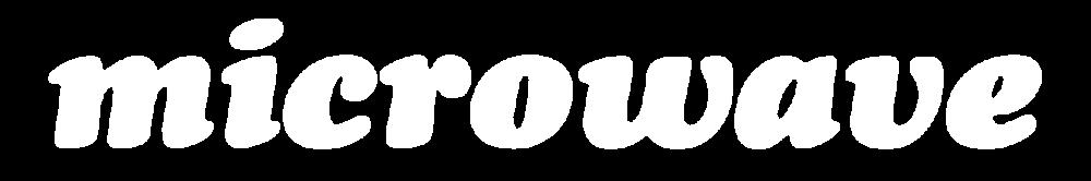 Microwave Logo-01.png