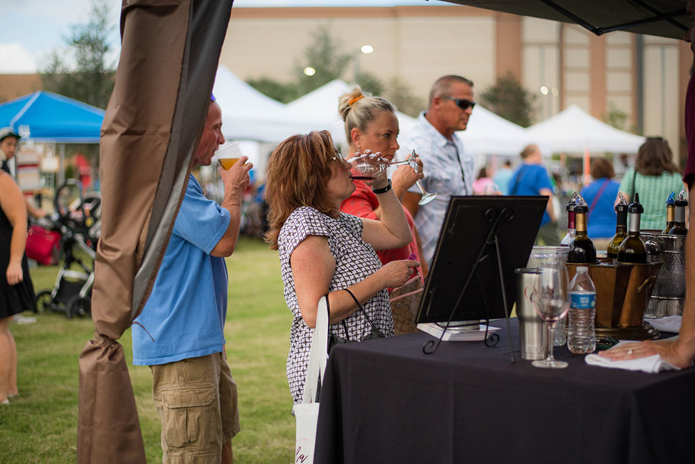 2018.10.06 Plano Wine and Food Fest - 29.jpg