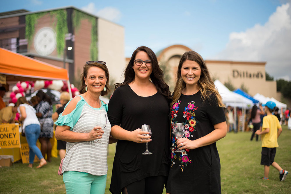2018.10.06 Plano Wine and Food Fest - 42.jpg