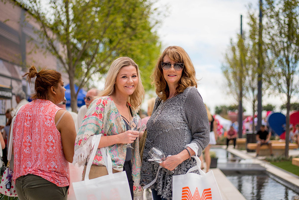 2018.10.06 Plano Wine and Food Fest - 66.jpg