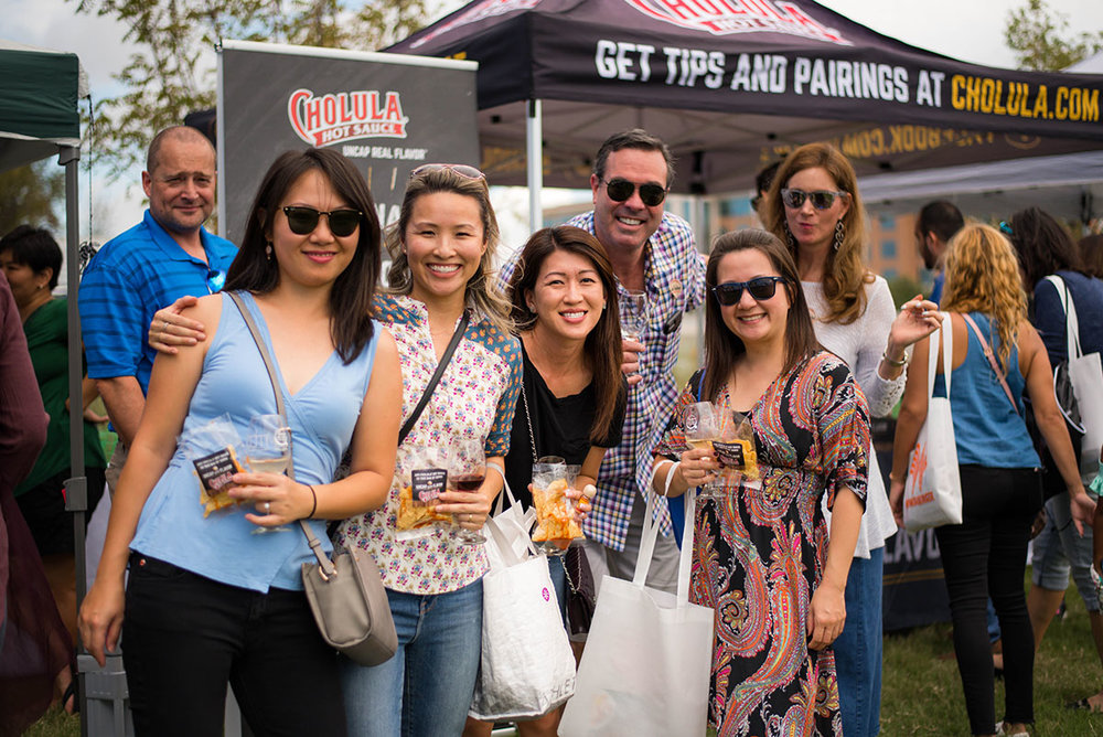 2018.10.06 Plano Wine and Food Fest - 81.jpg