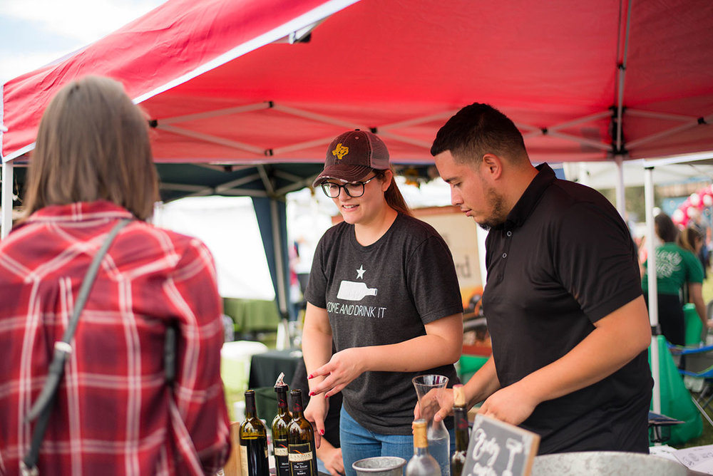 2018.10.06 Plano Wine and Food Fest - 85.jpg