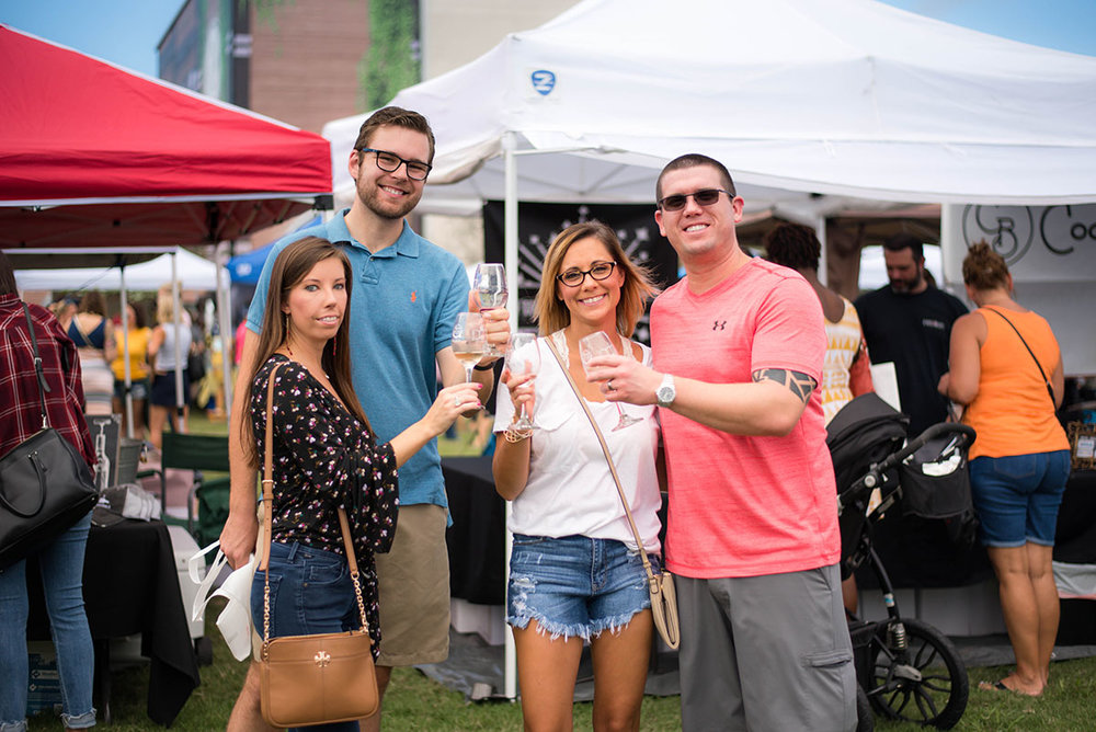 2018.10.06 Plano Wine and Food Fest - 87.jpg