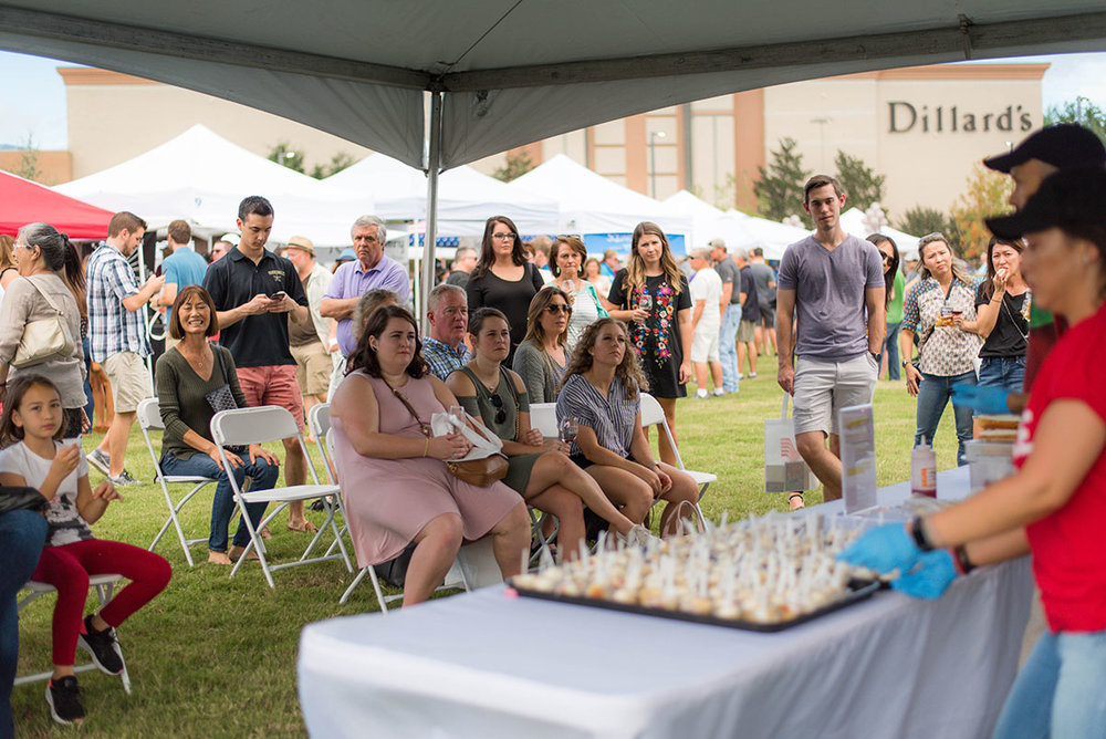 2018.10.06 Plano Wine and Food Fest - 92.jpg