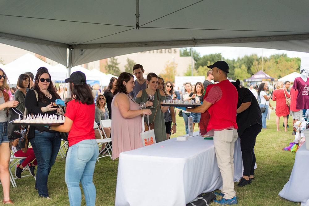 2018.10.06 Plano Wine and Food Fest - 94.jpg