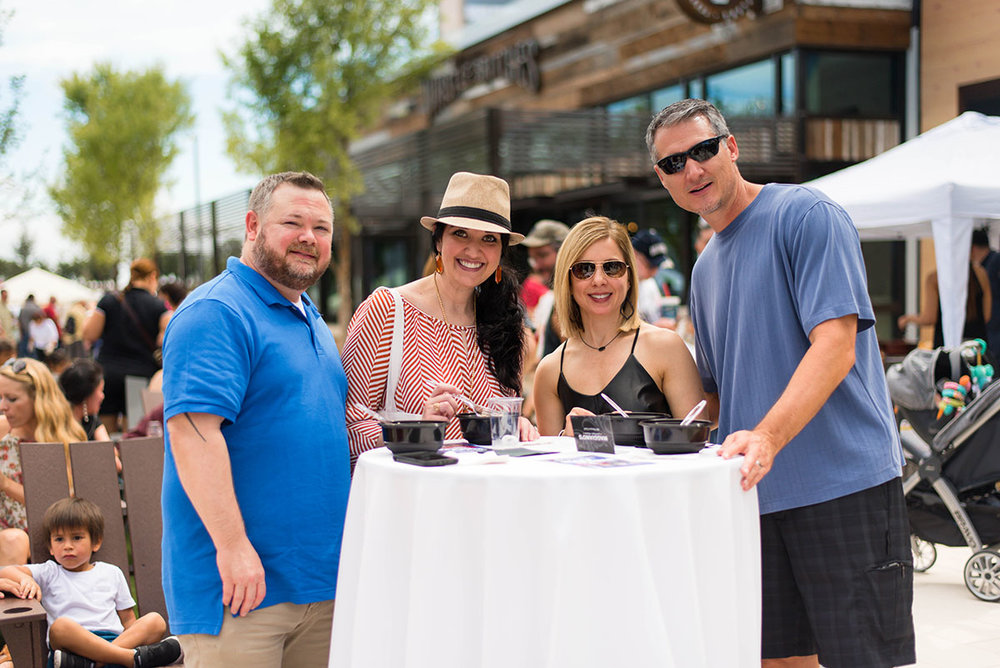 2018.10.06 Plano Wine and Food Fest - 114.jpg