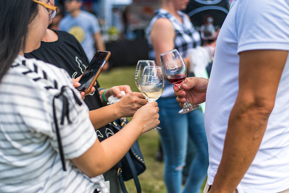 2018.10.06 Plano Wine and Food Fest - 163.jpg