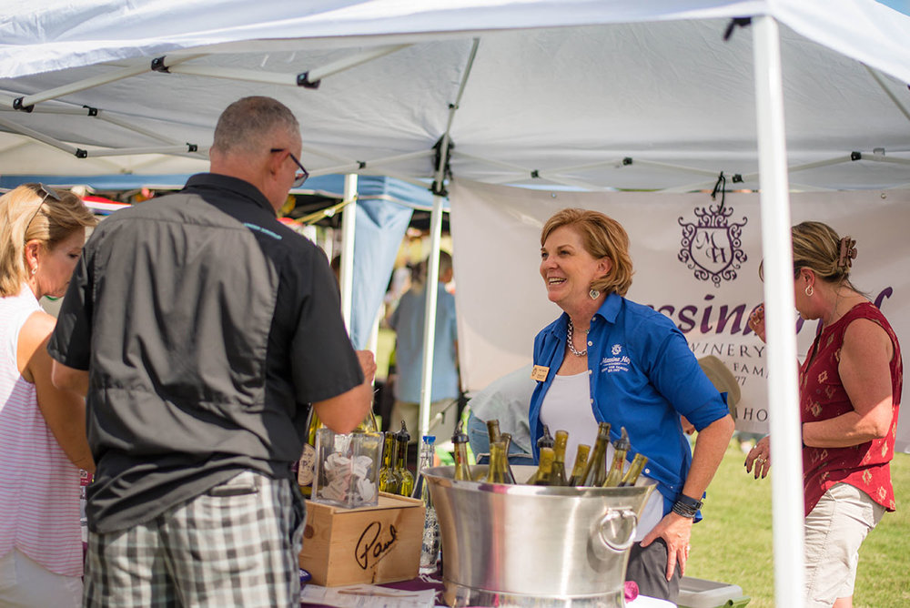 2018.10.06 Plano Wine and Food Fest - 175.jpg