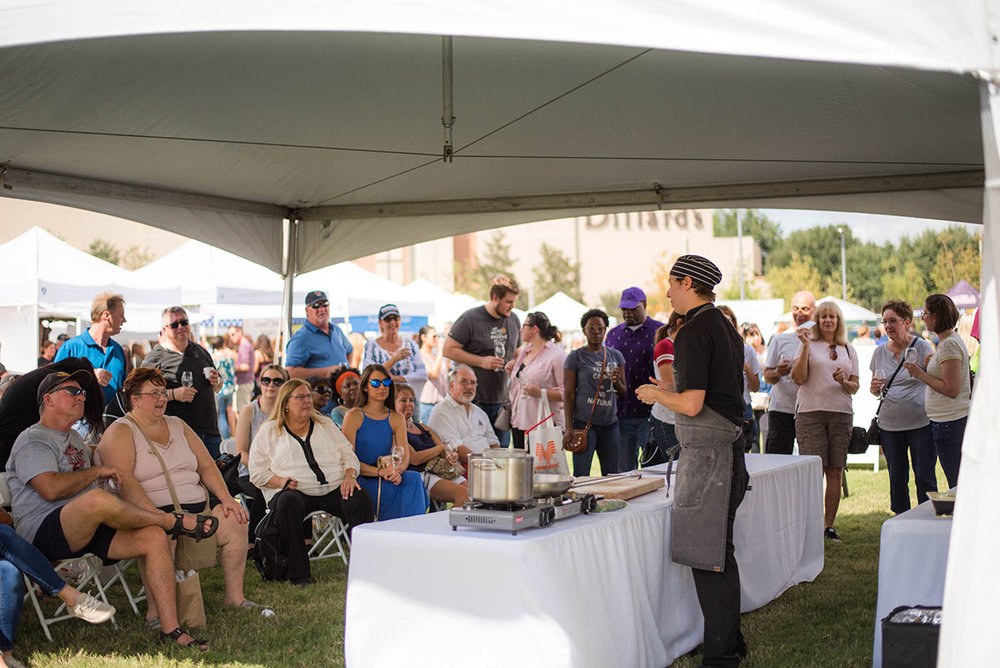 2018.10.06 Plano Wine and Food Fest - 182.jpg