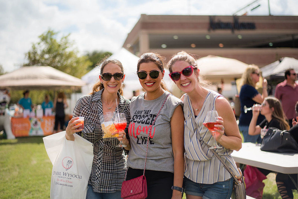 2018.10.06 Plano Wine and Food Fest - 287.jpg