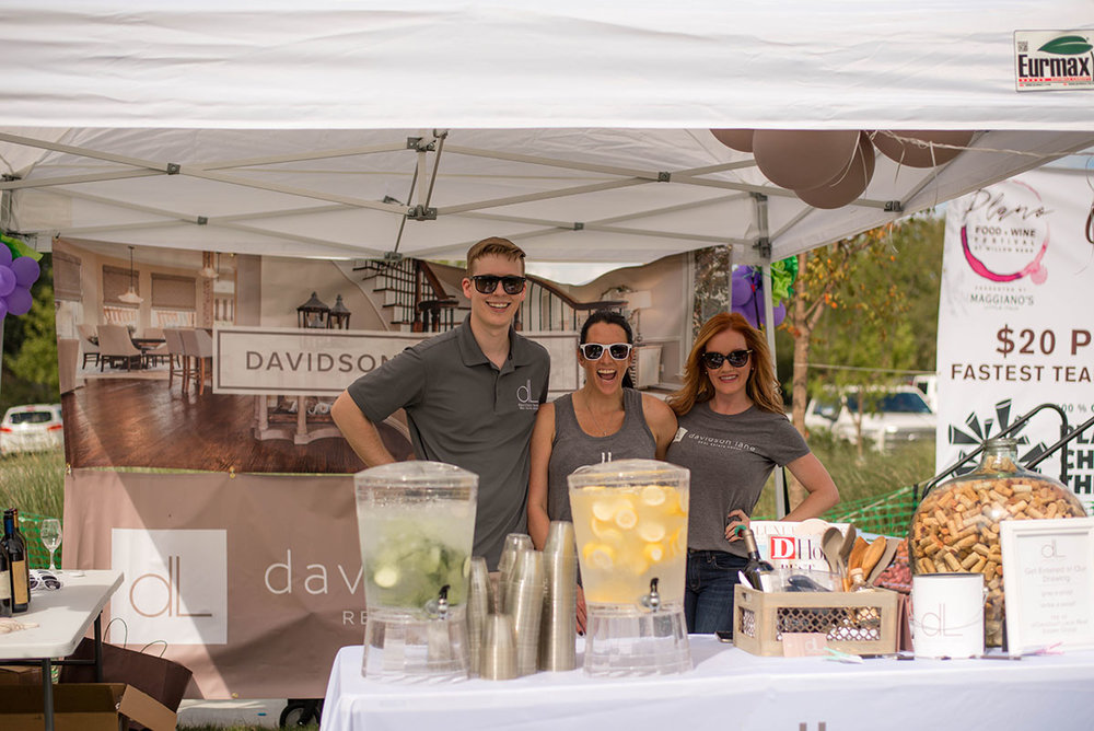 2018.10.06 Plano Wine and Food Fest - 328.jpg