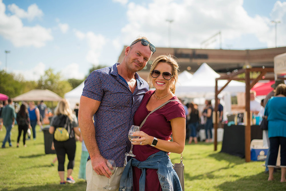 2018.10.06 Plano Wine and Food Fest - 353.jpg