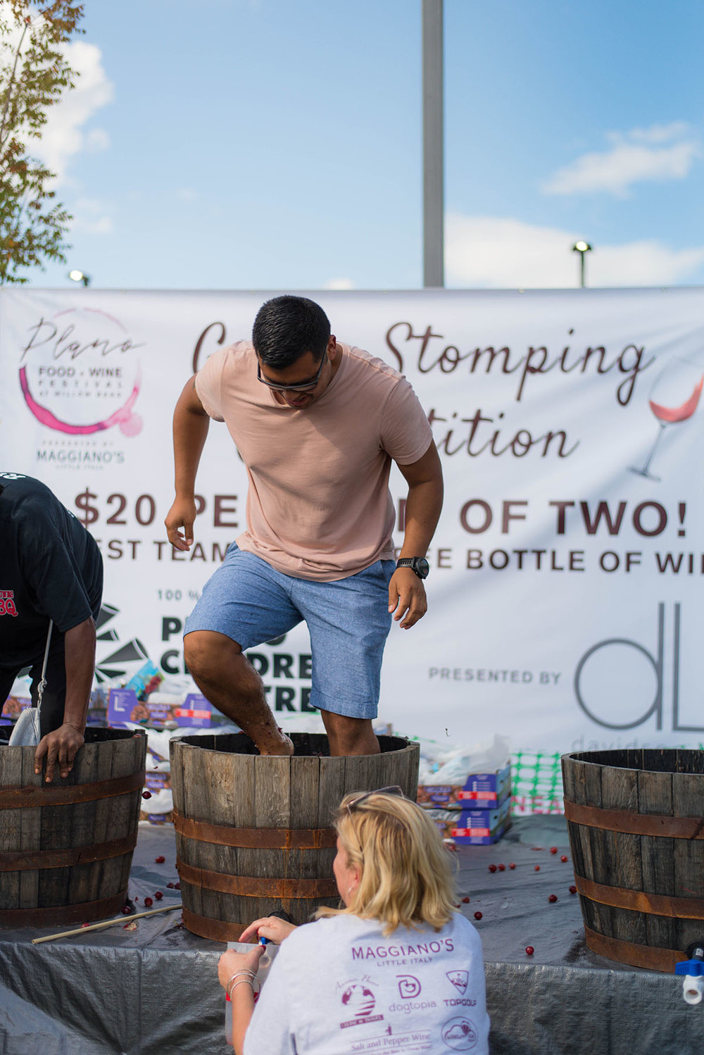 2018.10.06 Plano Wine and Food Fest - 406.jpg