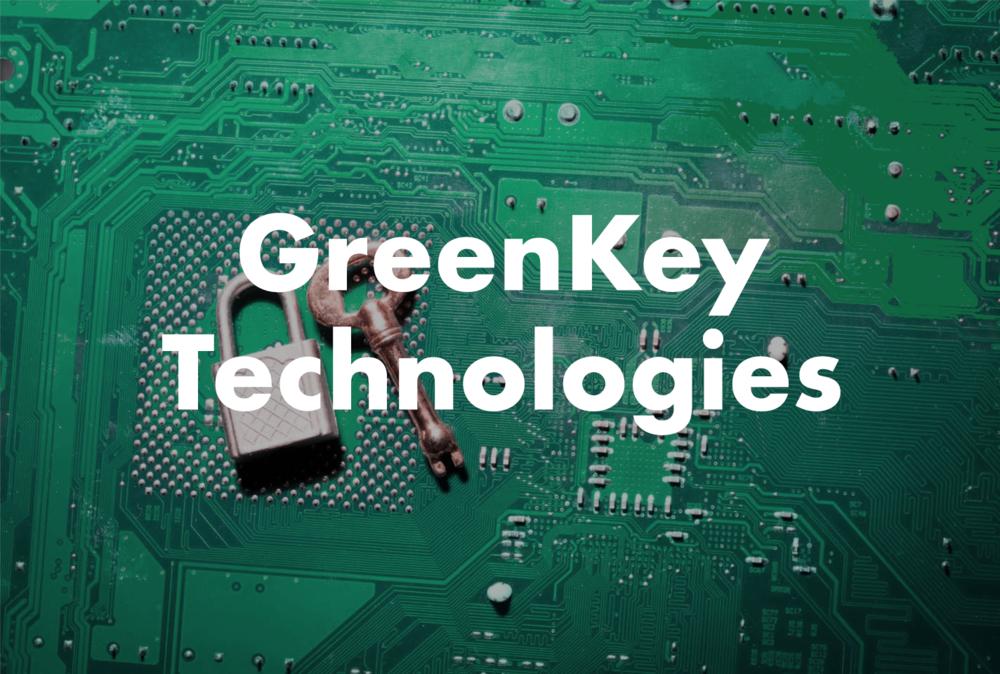 GreenKey.png
