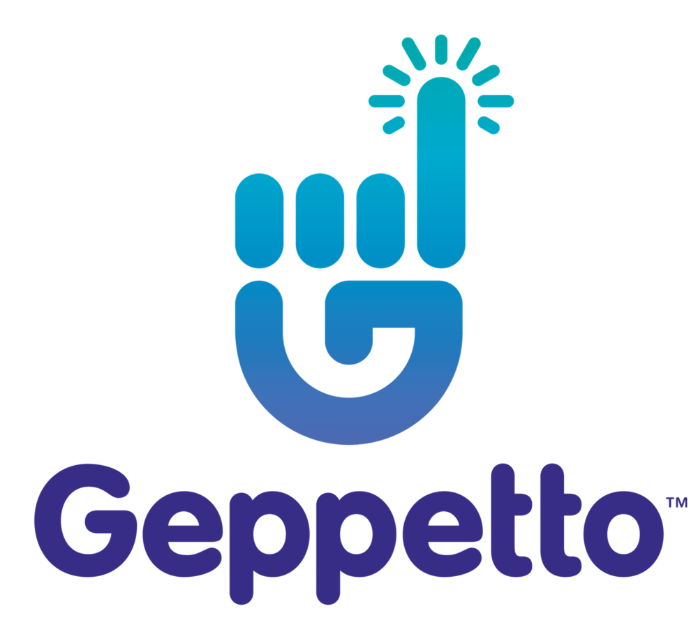 2018.04.01_Geppetto_Logo_2371C_Gradient.png