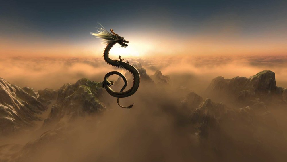 FOTD-Dragon-Sc1.jpg
